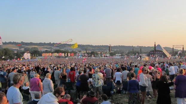 Una docena de festivales de música en Europa para disfrutar este verano (I)