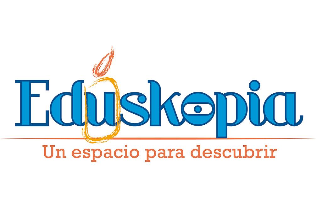 Logo Eduskopia