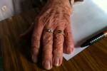 Una docena de conceptos relacionados con la ciencia explicados para que los entienda tu abuela