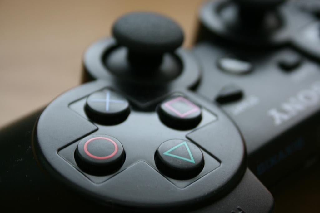 Una docena de datos y rumores sobre la próxima consola Sony PS4