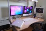 Una docena de aplicaciones para switchers que sólo encontrarás en Mac OSX
