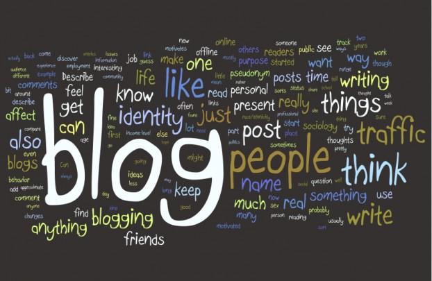 Una docena de consejos para disfrutar en la blogosfera