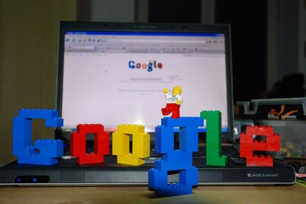 Una docena de servicios de Google que quizás no conozcas y te pueden ser de utilidad