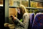 Una docena de tendencias para dispositivos móviles que probablemente se afiancen en 2013