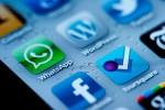 Una docena de cosas donde recortar por si te toca pagar por WhatsApp