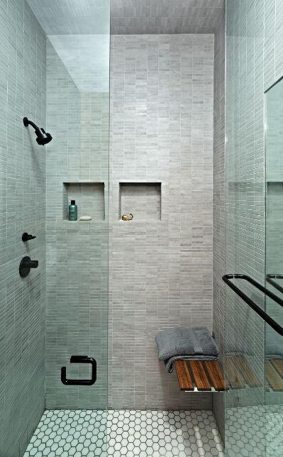 Imagenes De Baño De Asiento: de elementos para tener un cuarto de baño perfecto – una docena de