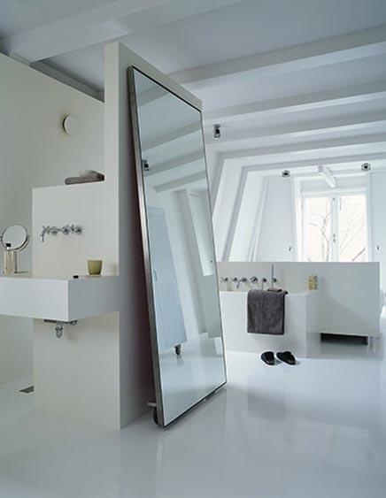 diseno de baos largo de elementos para tener un cuarto de bao perfecto u una docena de diseno de baos largo