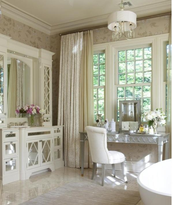 Una docena de elementos para tener un cuarto de baño perfecto ...