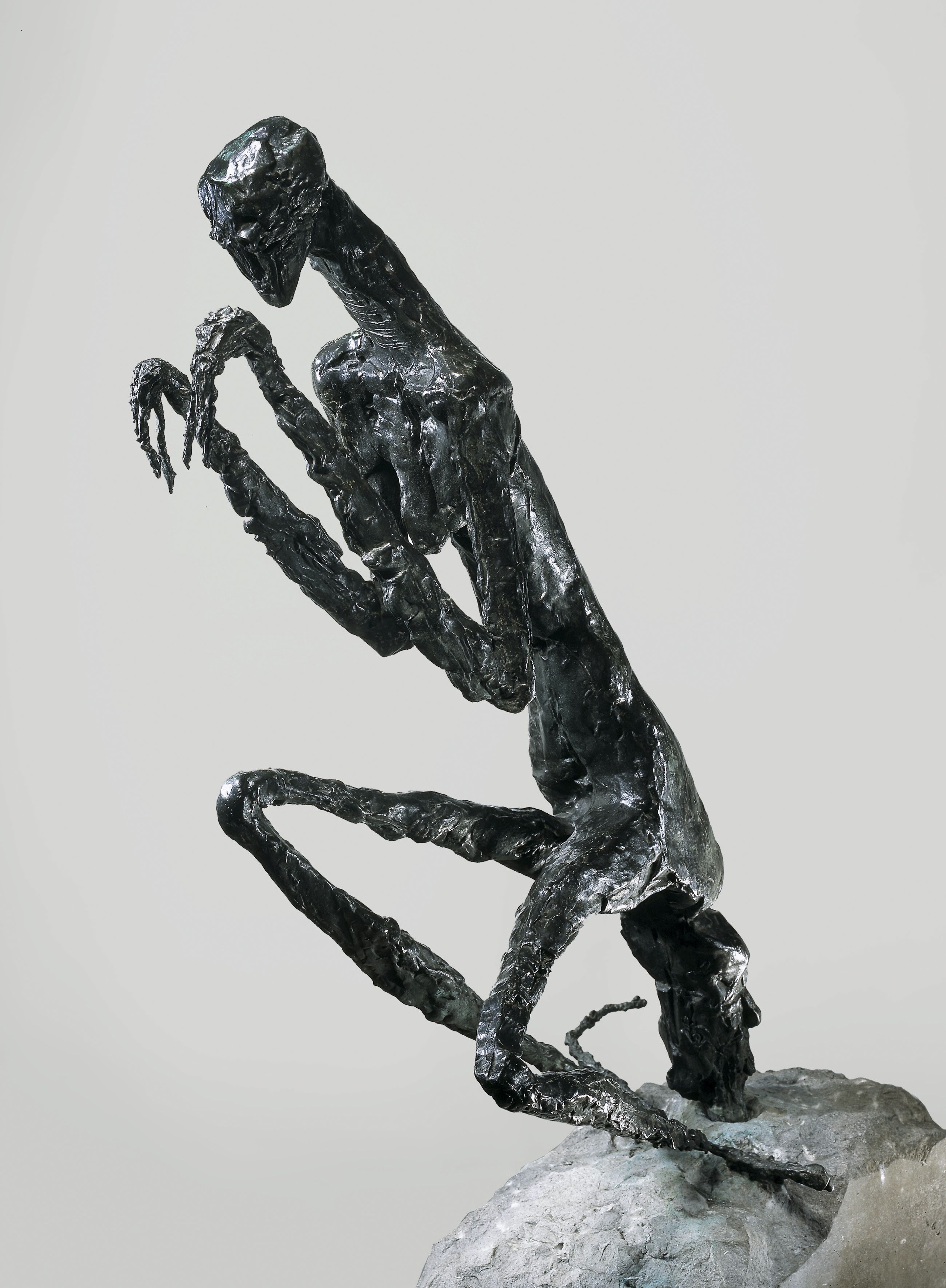 Germaine Richier(1904–1959)