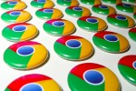 Una docena de trucos y curiosidades sobre Google Chrome