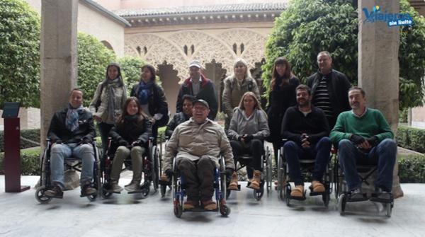 11_#Calpemocion-viajeros-sin-limite