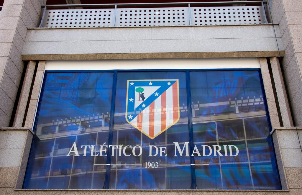 Una docena de motivos por los que el Atlético de Madrid debe ganar la final de la Copa del Rey 2013