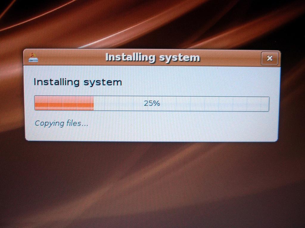 Una docena de distribuciones Linux fuera de Ubuntu que puede que no conozcas