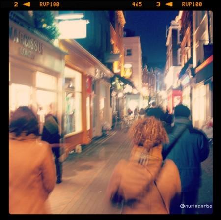 11nuriacarbo-paseo-unadocenade