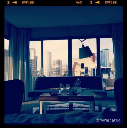 1nuriacarbo-hotel-unadocenade