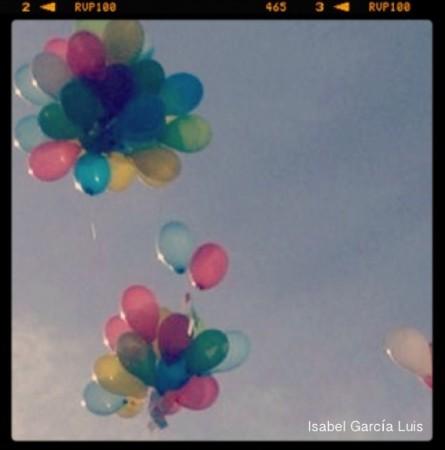 3isabelgarcia-globos-unadocenade