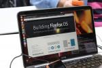 Una docena de conceptos sobre Firefox OS, el sistema operativo basado en los estándares libres y abiertos de la web