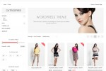Temas WordPress Woocommerce