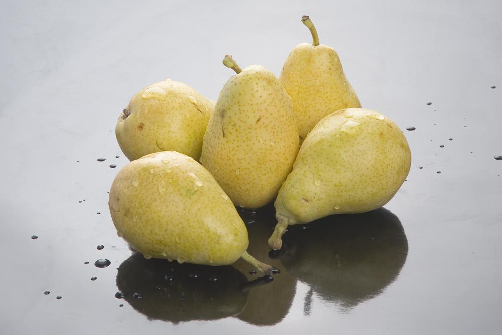 pera limonera
