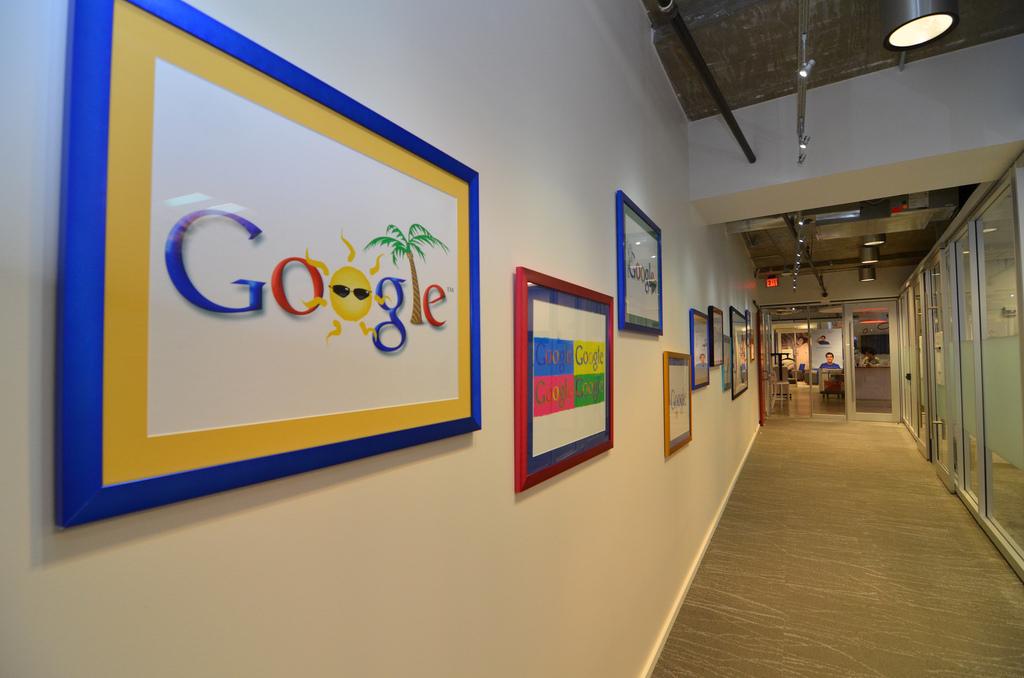 Una docena de cosas que puedes hacer para que Google deje de amar tu web