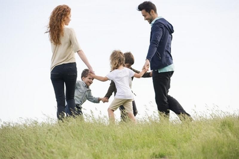 Una docena de factores a tener en cuenta a la hora de contratar un seguro de vida