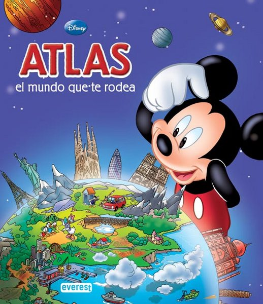 atlas-disney-mundo-que-te-rodea-editorial-everest_1299059198