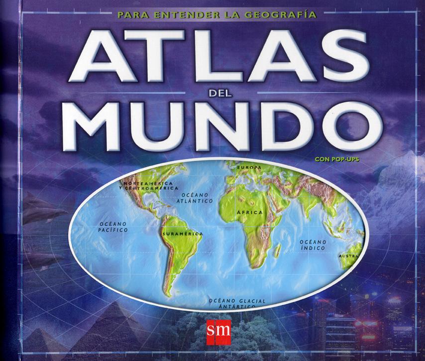 atlas_mundo (jackson elaine)
