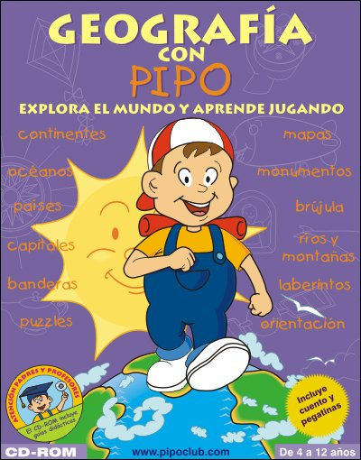 educativos-geografia-con-pipo-1g