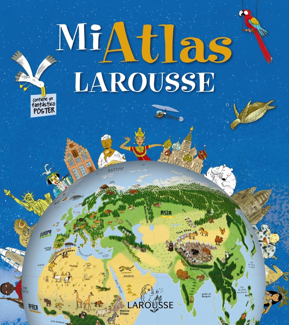 mi-atlas-larousse