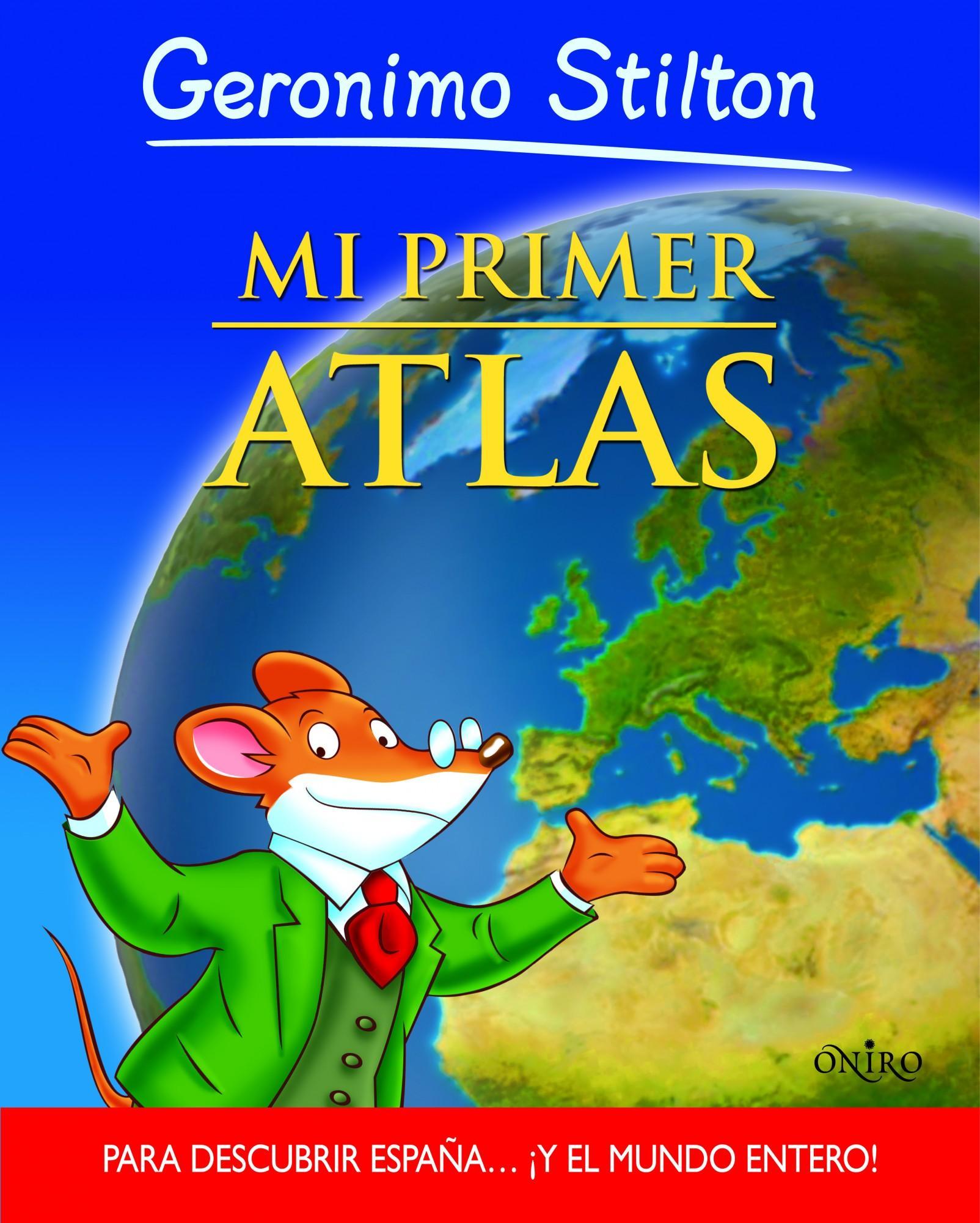 mi-primer-atlas-JeronimoStilton