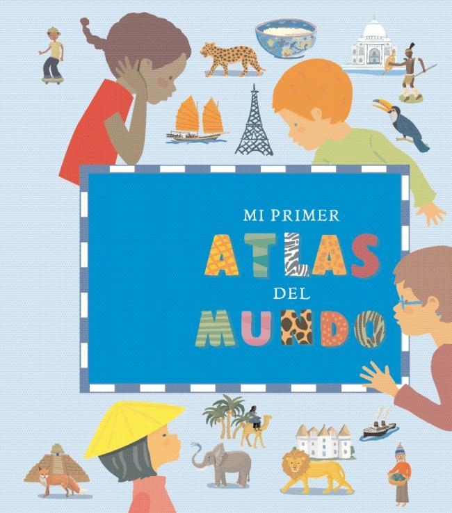 mi-primer-atlas-del-mundo-9788448826024
