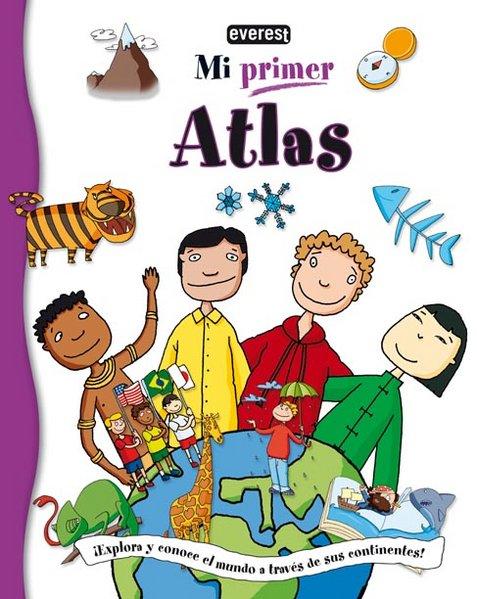 mi-primer-atlas-editorial-everest