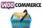 Una docena de pasos para crear tu tienda online con WordPress y WooCommerce