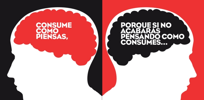 Consume-como-piensas-Knowcoster