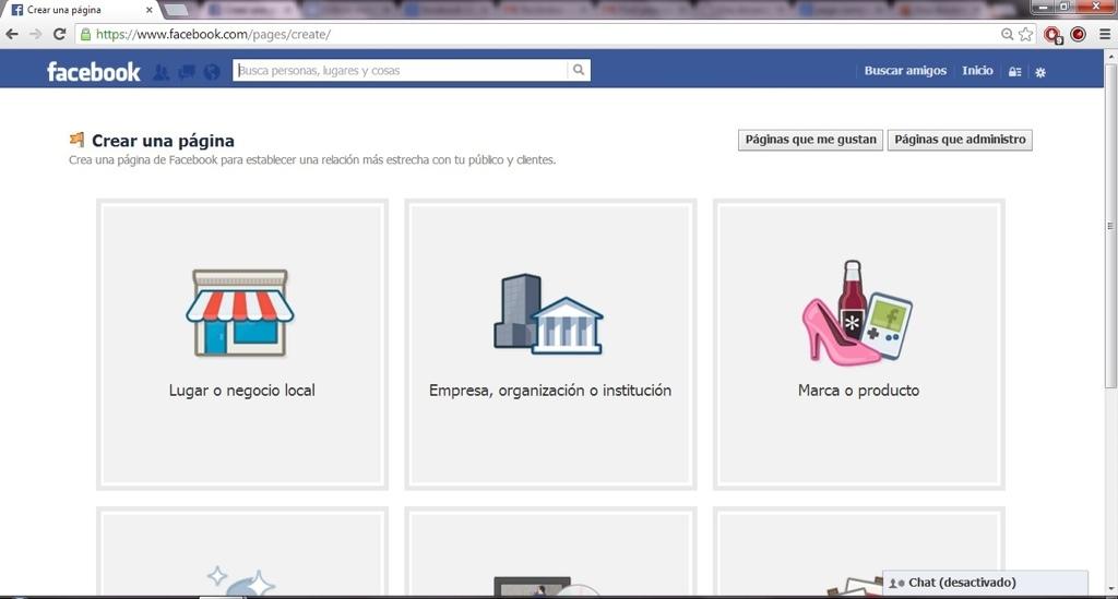 Una docena de consejos para gestionar una página de Facebook