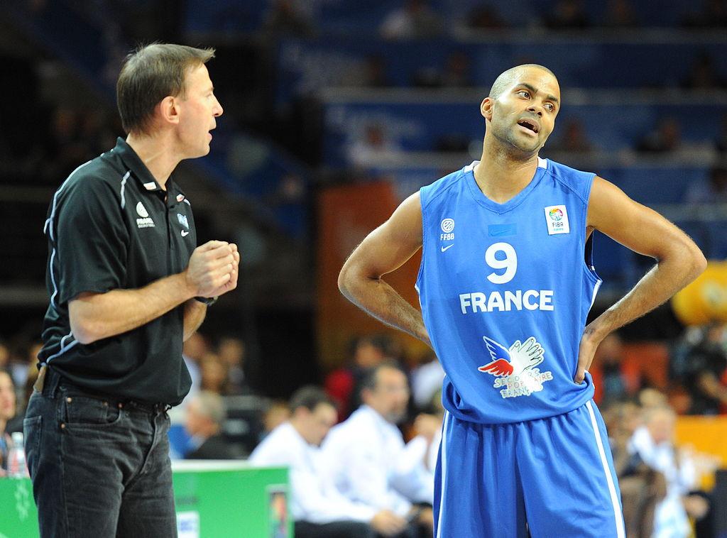 Una docena de grandes momentos y conclusiones del Eurobasket 2013