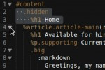 Una docena de plugins indispensables para Sublime Text