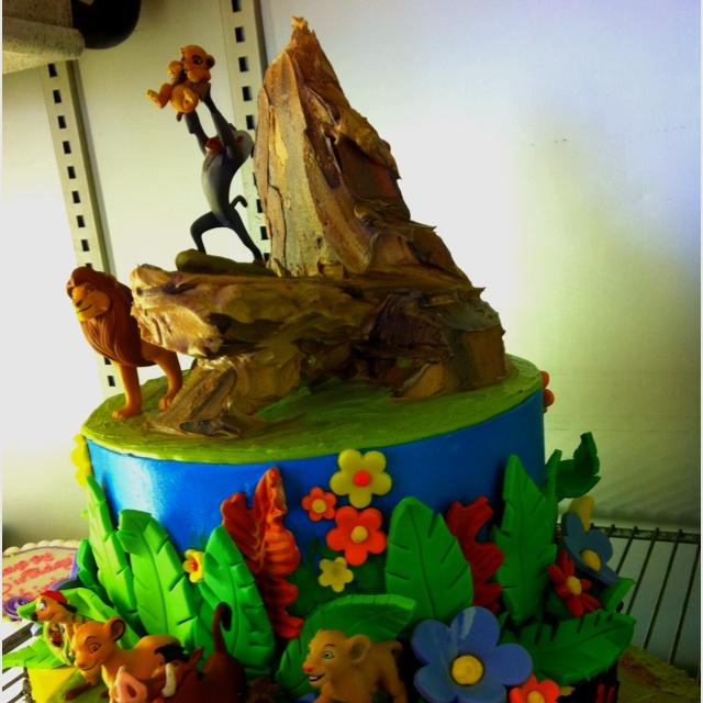 Una docena de tartas espectaculares inspiradas en personajes cl 225 sicos