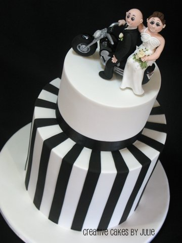 boda motera