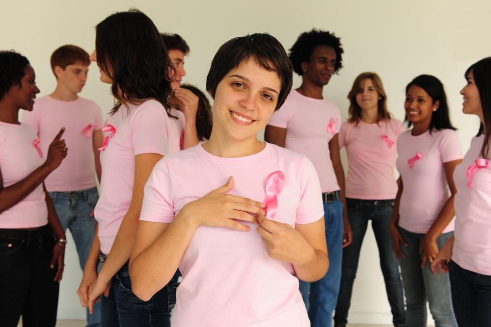 Una docena de consideraciones sobre el cáncer de mama