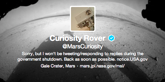 @marscuriosity