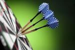 Una docena de motivos para utilizar Google Dart en programación web