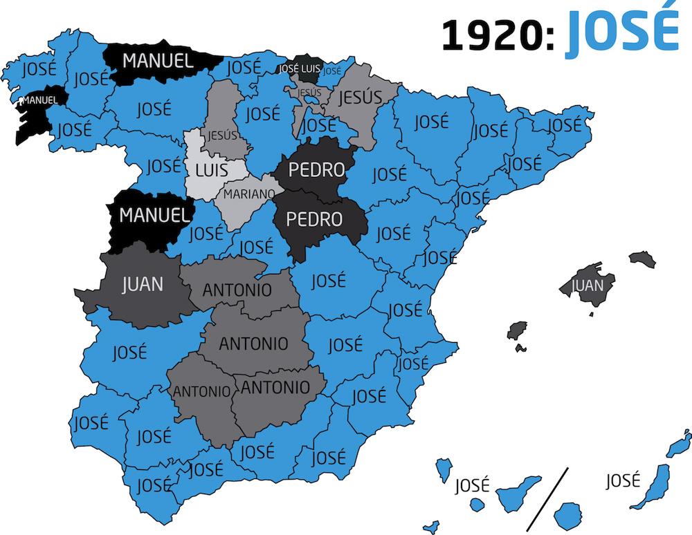 Hombres nacidos antes de 1930