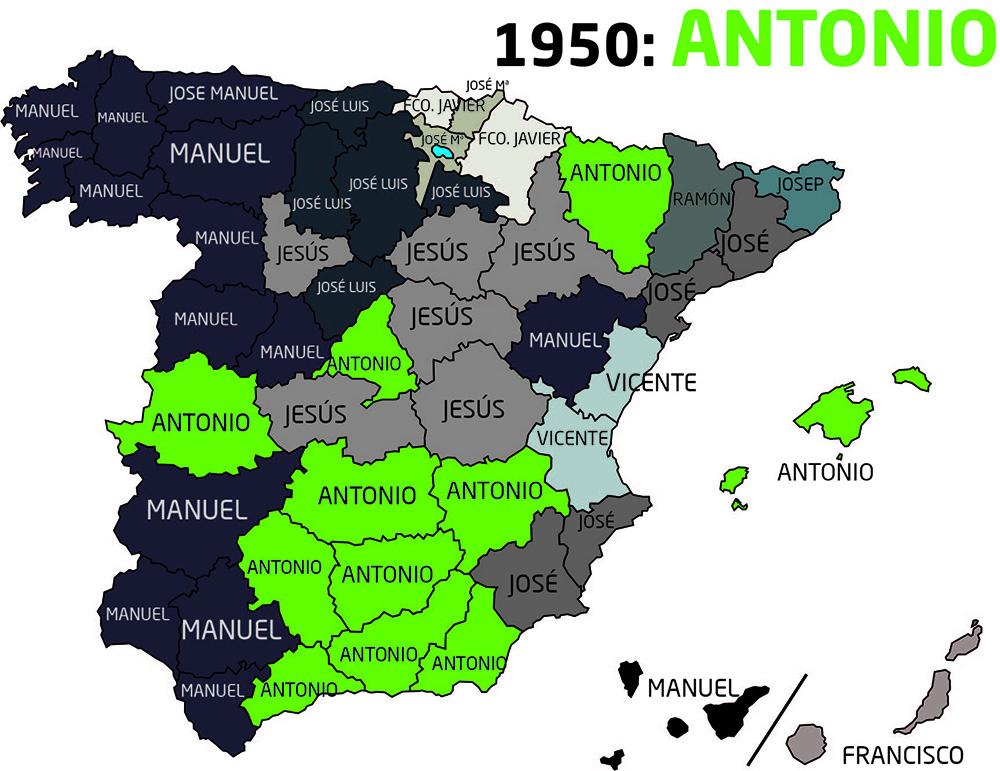 Hombres nacidos de 1950 a 1959