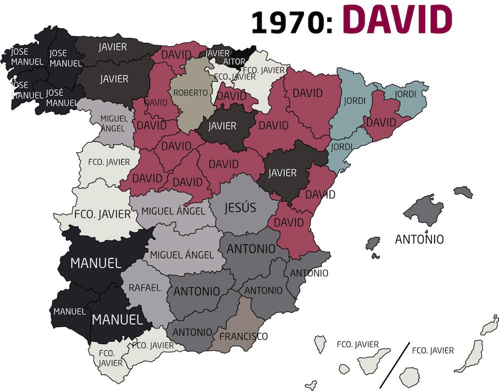 Hombres nacidos de 1970 a 1979
