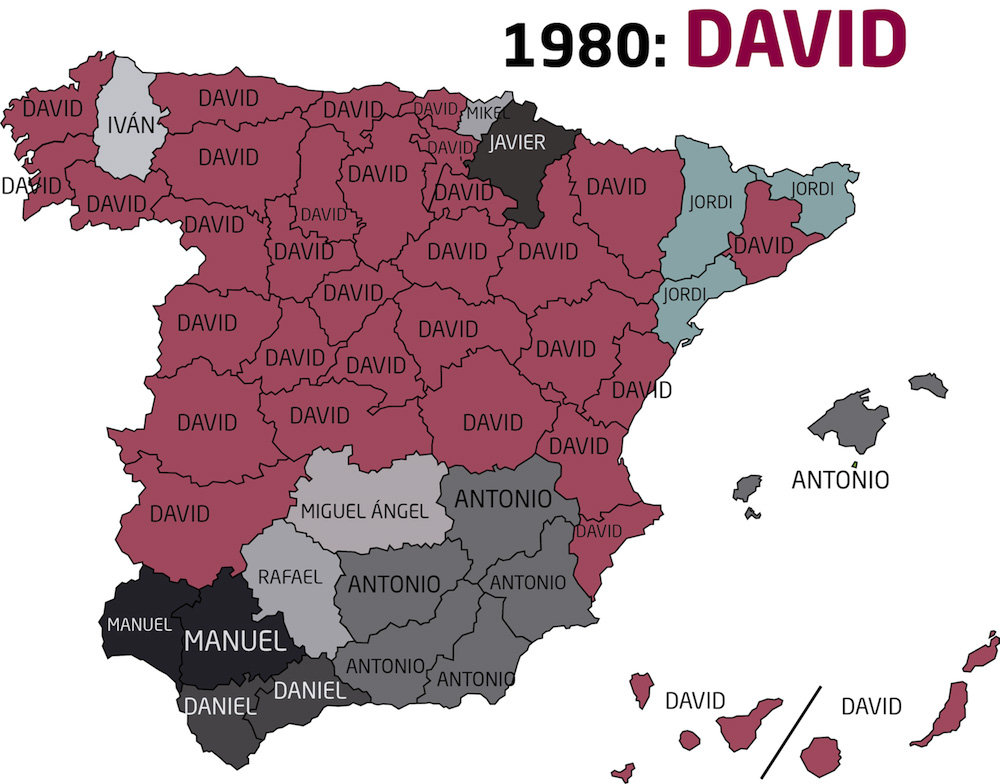 Hombres nacidos de 1980 a 1989