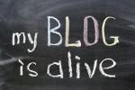 Una docena de consejos par crear post cojonudos