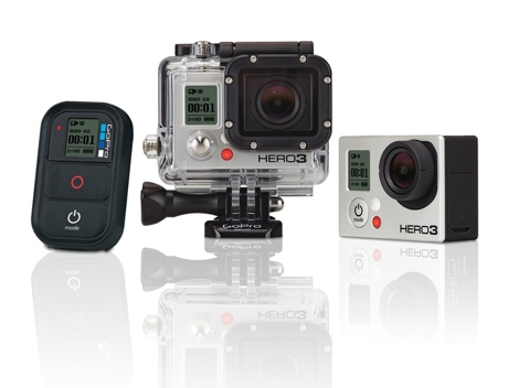 GoPro-HERO-3-HD-Camera