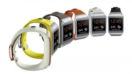 HT_Galaxy_Gear_smartwatch