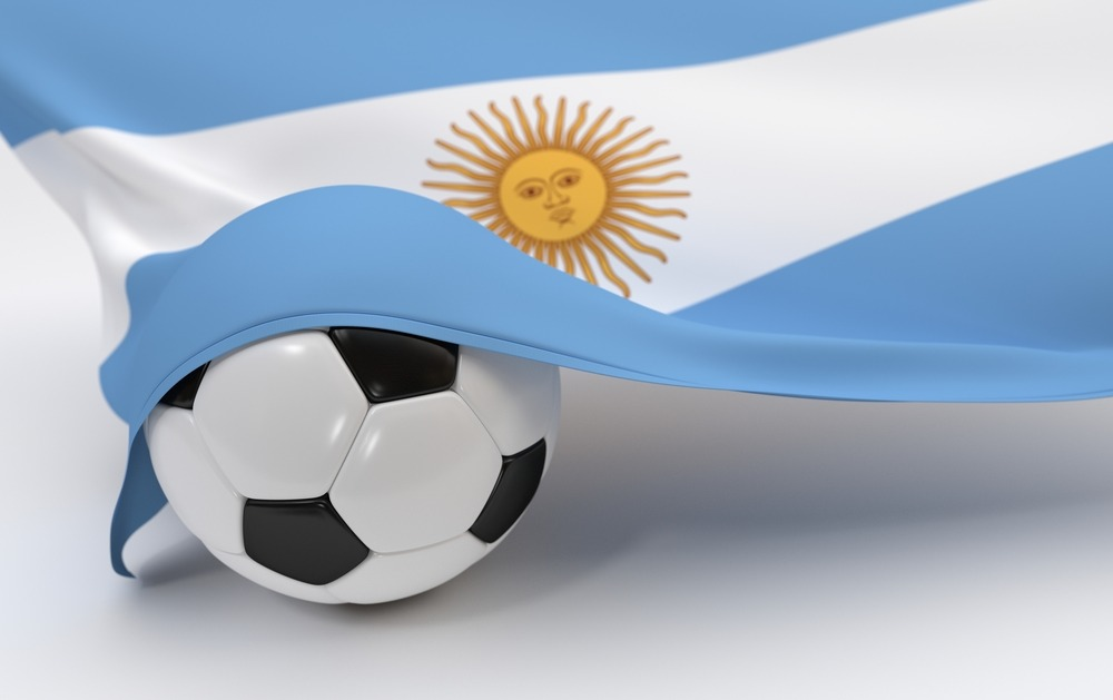 Una docena de jugadores argentinos que España hubiese querido nacionalizar